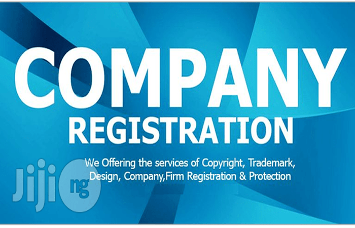 Company Name Registration in Coimbatore | Company Registration